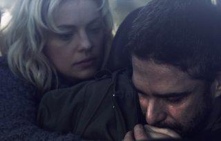 El Campo: Leonardo Sbaraglia e Dolores Fonzi sono i protagonisti del dramma