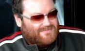 Die Hard 5: John Moore al timone