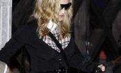 Venezia 2011: Madonna e Kate Winslet star della seconda giornata