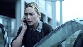 Kate Winslet nel cast di Contagion, di Steven Soderbergh