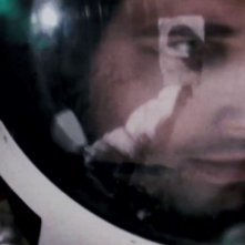 Apollo 18: Warren Christie in una scena