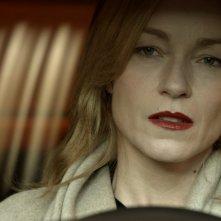 Stefania Rocca nel film The Invader, del 2011