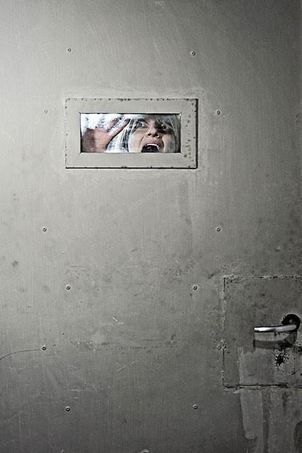 Una Immagine Inquietante De L Arrivo Di Wang 213313