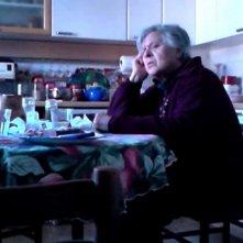 Amore Carne di Pippo Delbono (2011) una scena del film