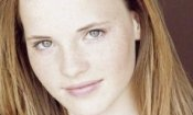 Katie LeClerc in The Big Bang Theory