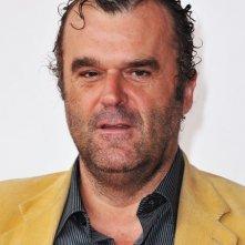 Pippo Delbono a Venezia 2011 come interprete di Cavalli e autore di Amore Carne