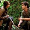 Tower Heist, The Hunger Games e gli altri trailer della settimana