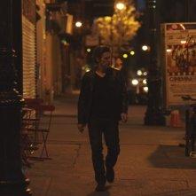 4:44 Last Day on Earth: Willem Dafoe in una immagine del film di Abel Ferrara