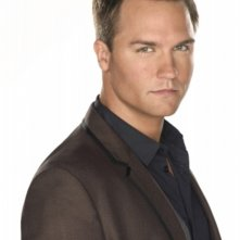 Hart of Dixie: Scott Porter è George Tucker