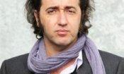 Paolo Sorrentino porta Gomorra sul piccolo schermo