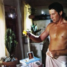 Richard Gere supersexy in All'ultimo respiro