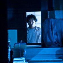 Una scena del film Tormented (2011)