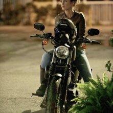 Charlie's Angels: Minka Kelly nel pilot della serie