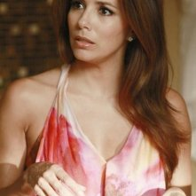 Desperate Housewives: Eva Longoria nell'episodio Secrets That I Never Want to Know