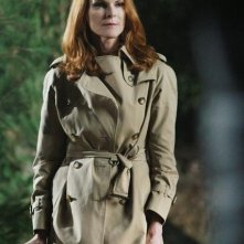 Desperate Housewives: Marcia Cross nell'episodio Secrets That I Never Want to Know