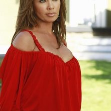 Desperate Housewives: Vanessa Williams nell'episodio Secrets That I Never Want to Know