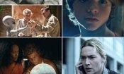Super 8, Contagion, Terraferma e gli altri film in uscita