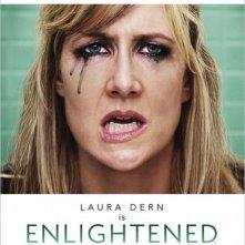 Enlightened: un primo poster della serie
