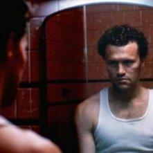Michael Rooker è Henry in Ritratto di un serial killer