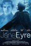 Jane Eyre: la locandina italiana