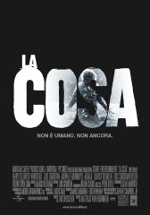 La cosa in streaming & download