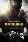 La locandina di Knuckle