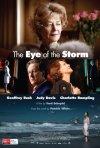La locandina di The Eye of the Storm