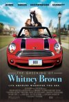 La locandina di The Greening of Whitney Brown
