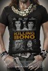 Nuova locandina di killing Bono