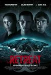 Retreat: poster UK