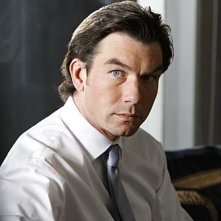The Defenders: Jerry O'Connell nel pilot della serie