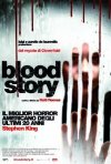 Blood Story: locandina italiana del film