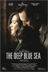 La locandina di The Deep Blue Sea