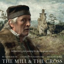 La locandina di The Mill and the Cross