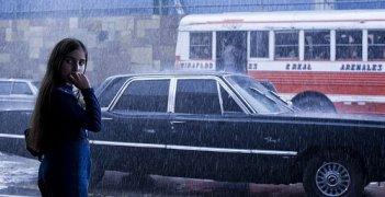 Las malas intenciones, una immagine del film