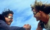 Highlander, Point Break, 13: Game of Death: al via i remake
