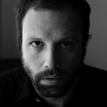 Alps: Un primo piano di Yorgos Lanthimos, regista del film