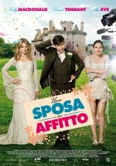 Una sposa in affitto in streaming & download