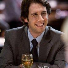 Crazy, Stupid, Love: Josh Groban in una scena