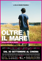 Oltre il mare in streaming & download