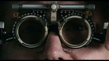 Un'immagine del film La talpa (2011)