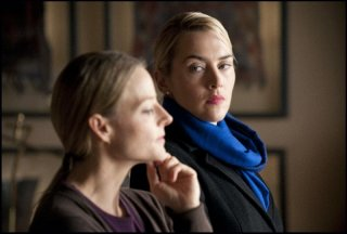 Jodie Foster e Kate Winslet interpreti femminili di Carnage di Polanski