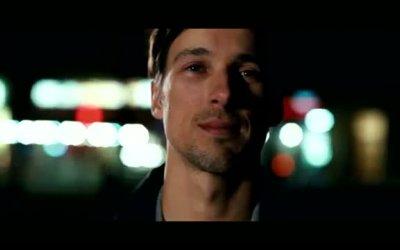 Trailer - Männerherzen... und die ganz ganz große Liebe