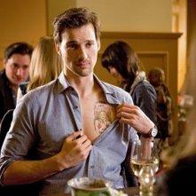 Florian David Fitz  nel film Männerherzen... und die ganz ganz große Liebe