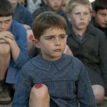 La guerre des boutons (2011) uno dei protagonisti del film