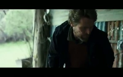 Trailer - The Hunter