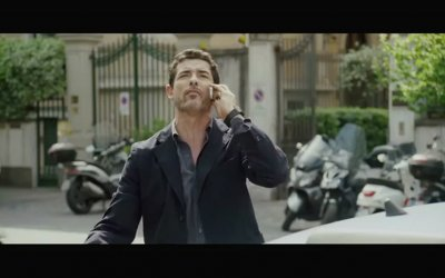 Trailer - Ex: Amici come prima!