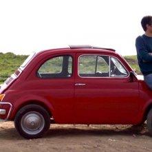 Italy: Love It, or Leave It : Luca Ragazzi e Gustav Hofer in una immagine del documentario