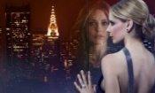 Ringer: Sarah Michelle Gellar torna in TV