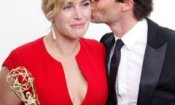 Emmy 2011: il trionfo di Modern Family